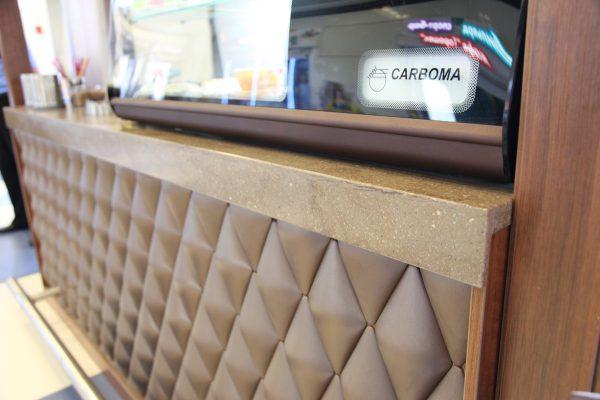 Кафе City Italiano