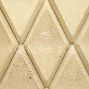 3d панели rapid stone
