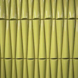 3д панель Bamboo Premium