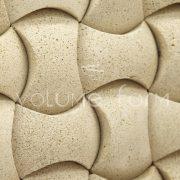 3d панели wedge stone