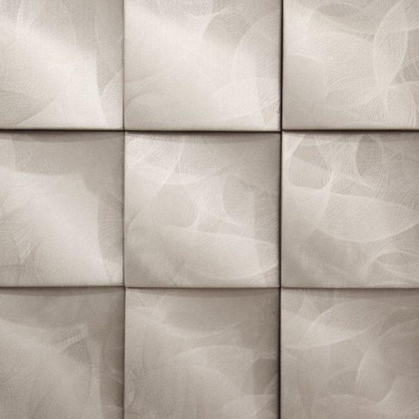 3д панель Arctic Volume Form