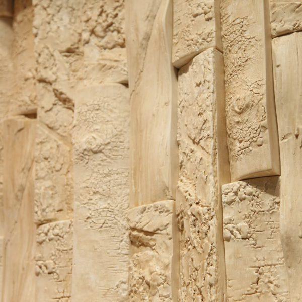 3д панели Wood